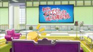 -HorribleSubs- Hayate no Gotoku Can't Take My Eyes Off You - 01 -720p-.mkv snapshot 07.02 -2012.10.04 15.21.45-