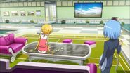 -HorribleSubs- Hayate no Gotoku Can't Take My Eyes Off You - 01 -720p-.mkv snapshot 07.26 -2012.10.04 15.22.12-