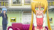 -HorribleSubs- Hayate no Gotoku Can't Take My Eyes Off You - 01 -720p-.mkv snapshot 07.54 -2012.10.04 15.23.15-