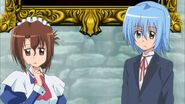 -HorribleSubs- Hayate no Gotoku Can't Take My Eyes Off You - 01 -720p-.mkv snapshot 08.30 -2012.10.04 15.24.29-