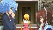 -HorribleSubs- Hayate no Gotoku Can't Take My Eyes Off You - 01 -720p-.mkv snapshot 09.10 -2012.10.04 15.25.53-