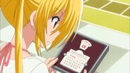 -HorribleSubs- Hayate no Gotoku Can't Take My Eyes Off You - 01 -720p-.mkv snapshot 11.23 -2012.10.04 15.29.07-