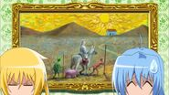 -HorribleSubs- Hayate no Gotoku Can't Take My Eyes Off You - 01 -720p-.mkv snapshot 12.29 -2012.10.04 15.31.10-