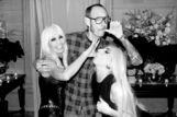 10-1-12 Terry Richardson 007