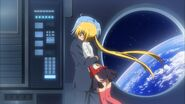 -HorribleSubs- Hayate no Gotoku Can't Take My Eyes Off You - 01 -720p-.mkv snapshot 18.54 -2012.10.04 15.42.34-