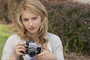 Dianna-agron-i-am-number-four-image-4-600x399