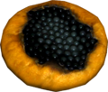 Juniper berry crostata.png