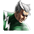 Quicksilver Icon 1