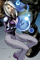Sandra Morgan (Earth-616) from X-Men- Legacy Vol 1 217.png