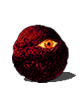 Red Eye Orb