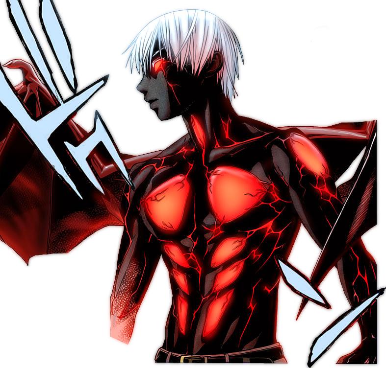 avatar de Tsukunejio