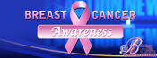 WPVI-TV's Breast Cancer Awareness Month Video Promo For October 2012
