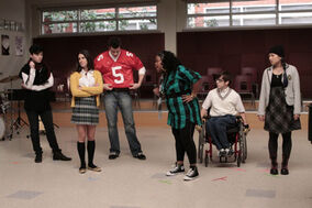 Glee2Pic 1252545758