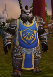 180px-Tushui Tabard