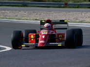 Ferrari-ferrari-f1-03
