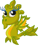 SeaweedDragonBaby