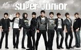 Superjunior....