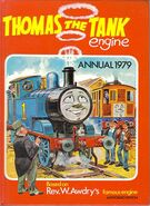 1979Annual