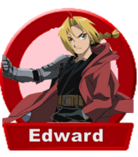 EdwardSelection