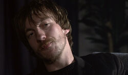 DavidThewlis
