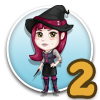 Haunted Hollow Chapter 4 Quest 2-icon