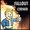 Fallout corner banner