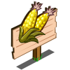 Capri Corn Mastery Sign-icon