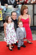 Warwick-Davis-1626549