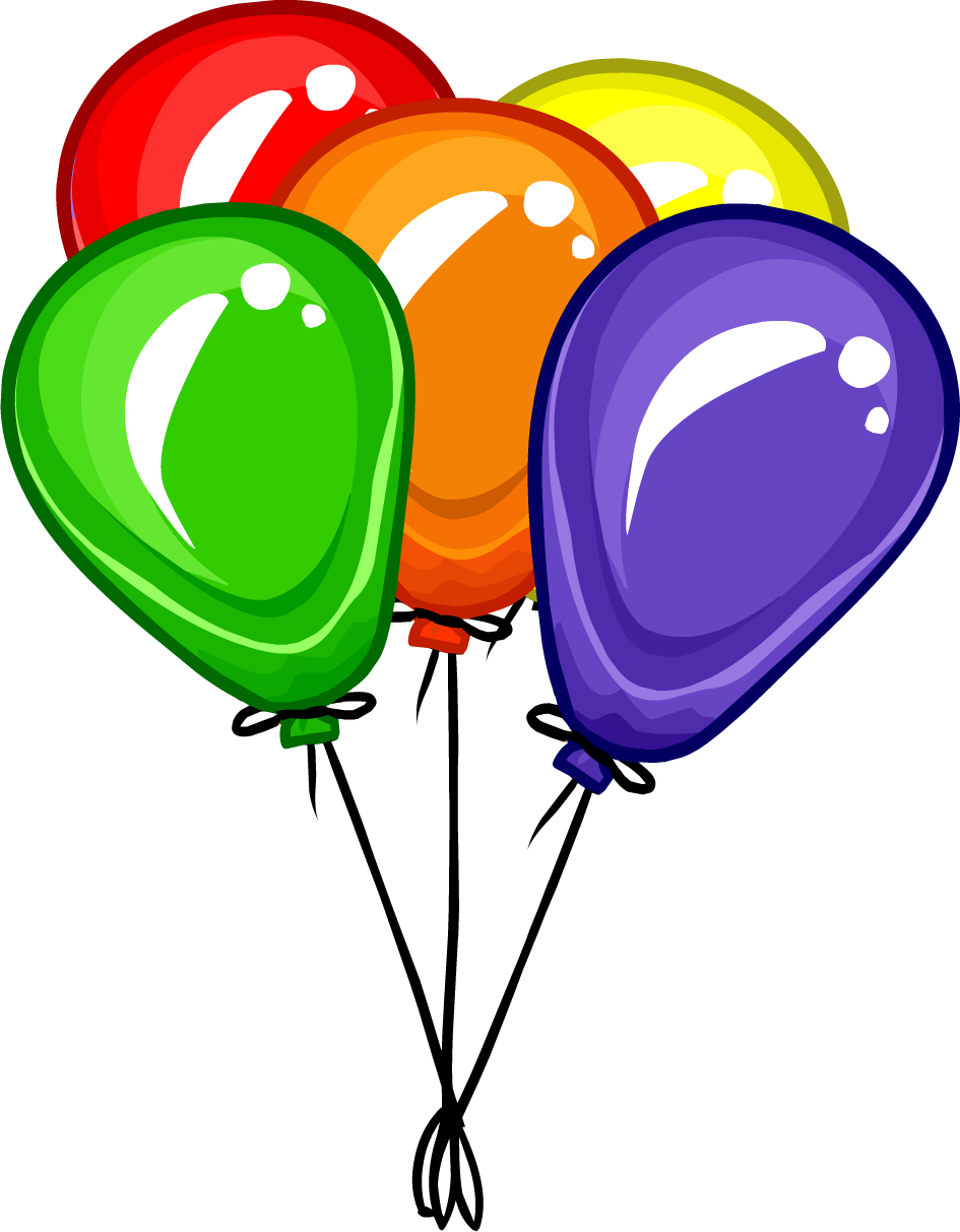 ... Club Penguin Wiki - The free, editable encyclopedia about Club Penguin