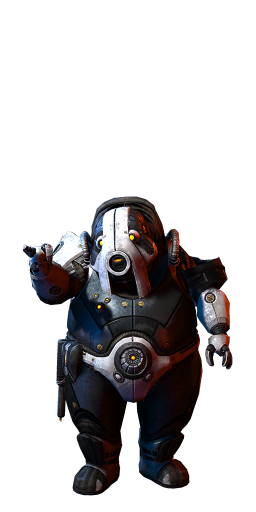 ME3_Volus_Engineer.png