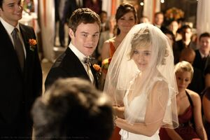 Smallville Episode Bride 001