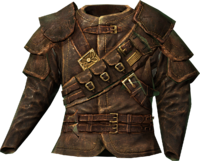 http://images1.wikia.nocookie.net/__cb20121010161348/elderscrolls/images/thumb/2/26/Thieves_guild_armor.png/200px-Thieves_guild_armor.png?height=200