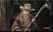 Radagast @