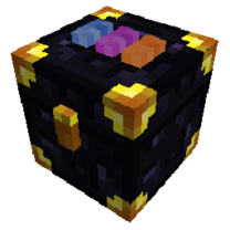 Ender Chest