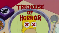 TreeHouse 20