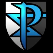 180px-Equipo_Plasma_Logo.png
