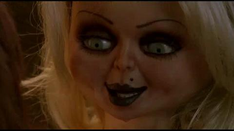 330px Bride of Chucky   sex Perhaps some of you never watched The Bernie Mac Show before.