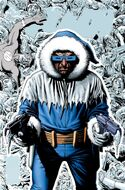 Captain Cold 0002