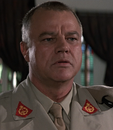 Brad Whitaker (Joe Don Baker)