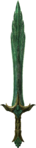 File:Glass_sword