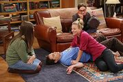 The-big-bang-theory-season-6-episode-4-the-re-entry-minimization-10
