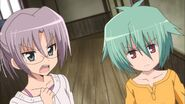 -HorribleSubs- Hayate no Gotoku Can't Take My Eyes Off You - 02 -720p-.mkv snapshot 16.24 -2012.10.13 10.34.16-