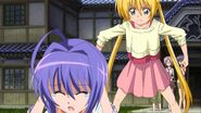 -HorribleSubs- Hayate no Gotoku Can't Take My Eyes Off You - 02 -720p-.mkv snapshot 20.25 -2012.10.13 10.43.39-
