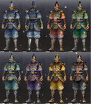 DW7E Male Costume 04