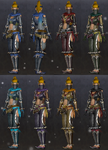 DW7E Female Costume 03