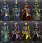 DW7E Male Costume 12