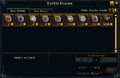Battle Runes shop stock2.png