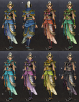 DW7E Female Costume 09