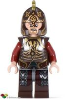 LEGO THEODEN
