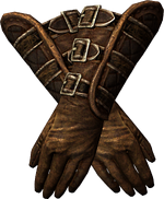 DawnguardGauntlets